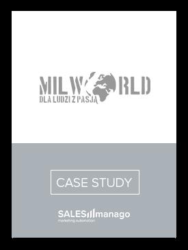 Milworld