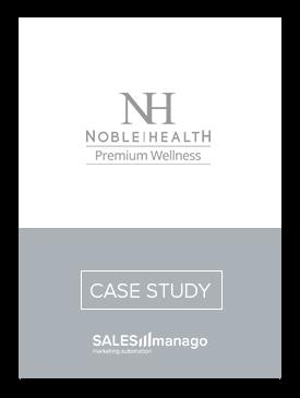 Noble Health