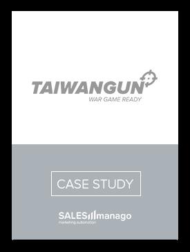 Taiwan Gun