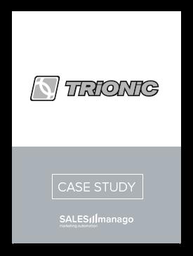 Trionic